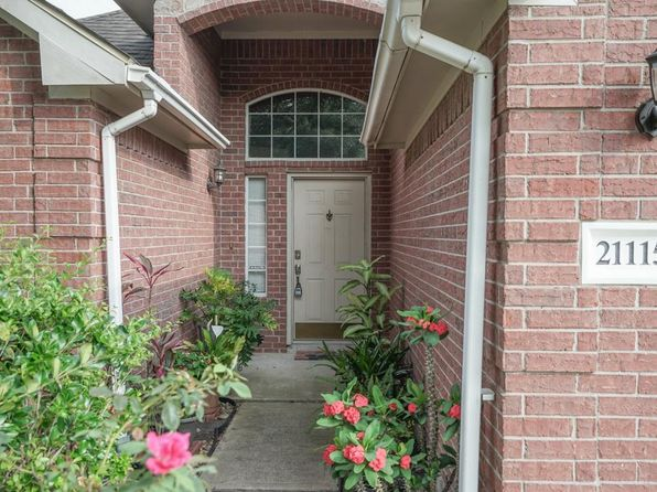 3 bed 2 bath Single Family at 21115 Terrace View Dr Katy, TX, 77449 is for sale at 176k - 1 of 16