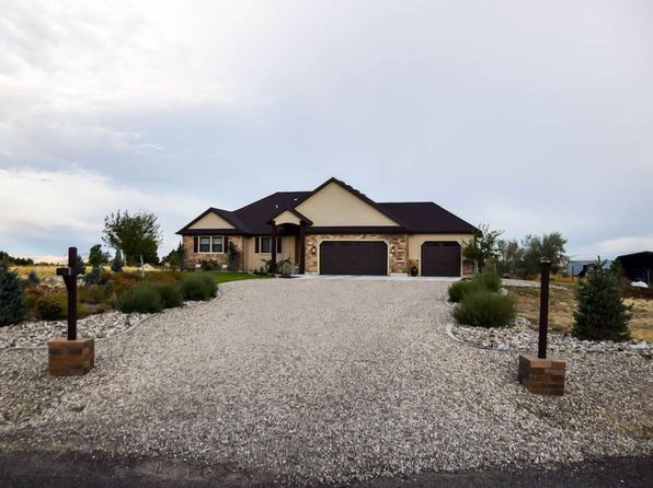 3 bed 3 bath Single Family at 366 Fairway Ln Spring Creek, NV, 89815 is for sale at 343k - google static map