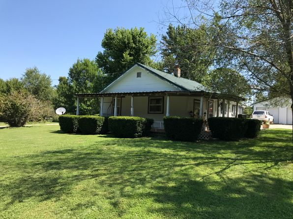 2 bed 1 bath Single Family at 511 Highway F Cuba, MO, 65453 is for sale at 75k - 1 of 18