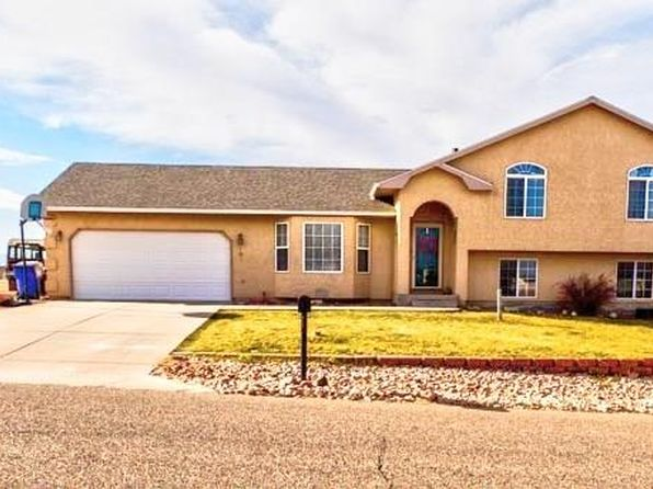 4 bed 3 bath Single Family at 707 S Blakeland Dr Pueblo West, CO, 81007 is for sale at 219k - 1 of 33