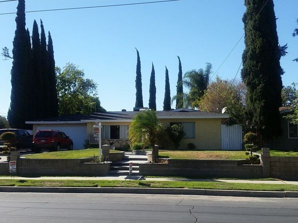 3 bed 1 bath Single Family at 428 S Meridian Ave Rialto, CA, 92376 is for sale at 335k - 1 of 7