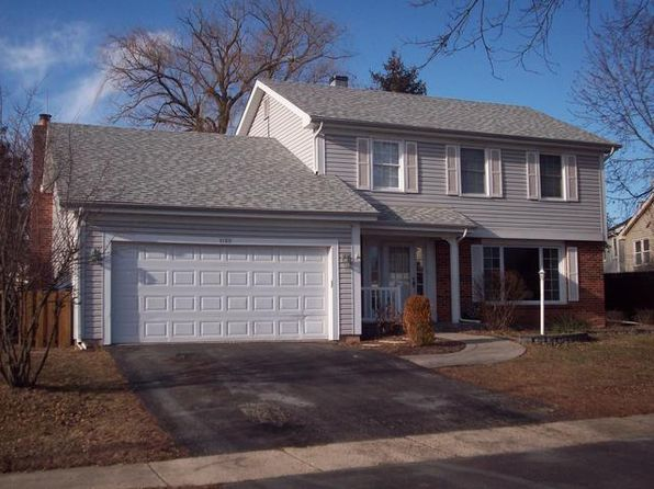 3 bed 3 bath Single Family at 1188 Pointsetta Ln Bartlett, IL, 60103 is for sale at 270k - 1 of 29