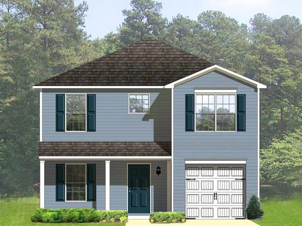 4 bed 3 bath Single Family at 164 Evvalane Dr Spartanburg, SC, 29302 is for sale at 133k - 1 of 25