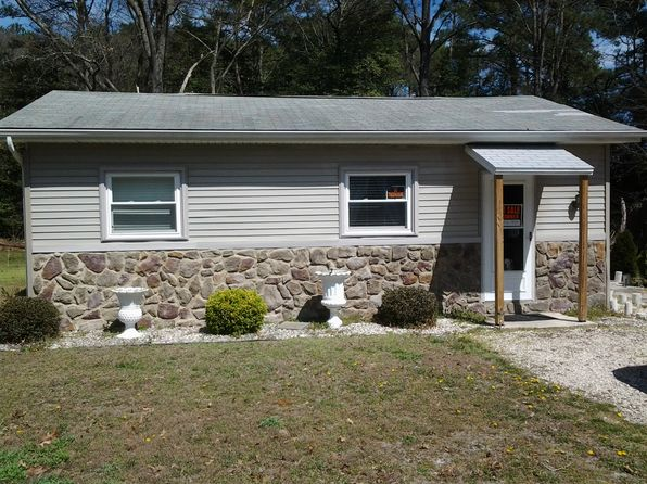 3 bed 1 bath Single Family at 28303 Forest Dr Millsboro, DE, 19966 is for sale at 90k - 1 of 12