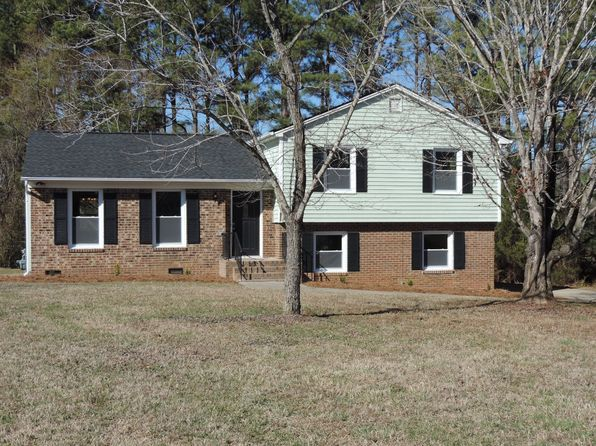 Homes For Sale Croasdaile Durham Nc