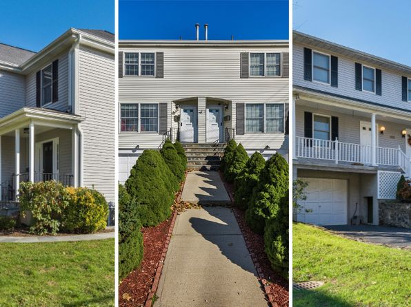 17 bed 20 bath Multi Family at 46 Maple/Central/Palisade Rye, NY, 10580 is for sale at 5.35m - 1 of 30