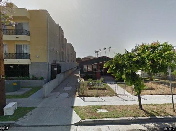 7 bed 3 bath Single Family at 955 N Serrano Ave Los Angeles, CA, 90029 is for sale at 1.10m - 1 of 2