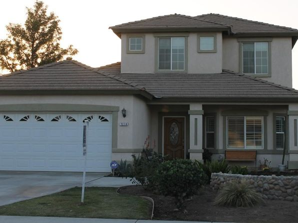 4 bed 2.5 bath Single Family at 7216 Espiritu Santo Dr Bakersfield, CA, 93307 is for sale at 254k - 1 of 24