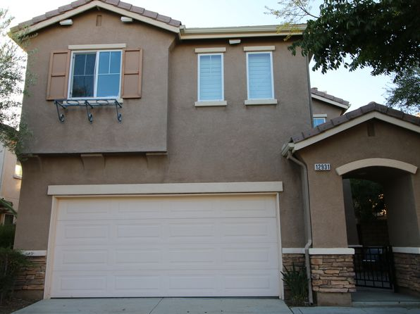 4 bed 3 bath Single Family at 12931 Cobblestone Ln Moreno Valley, CA, 92555 is for sale at 335k - 1 of 16