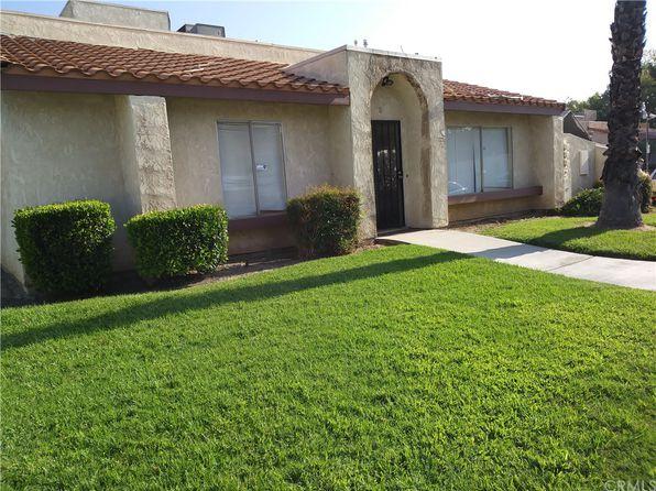 2 bed 2 bath Condo at 1480 E Marshall Blvd San Bernardino, CA, 92404 is for sale at 125k - 1 of 14