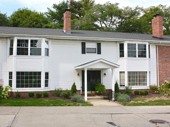 2 bed 2 bath Condo at 80 Devon Ln 202 Akron, OH, 44313 is for sale at 78k - 1 of 17