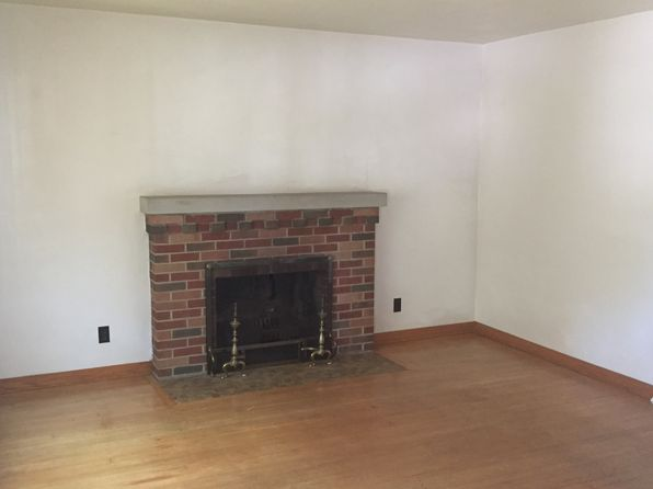 3 bed 1 bath Single Family at 301 N Belt E Swansea, IL, 62226 is for sale at 70k - 1 of 11