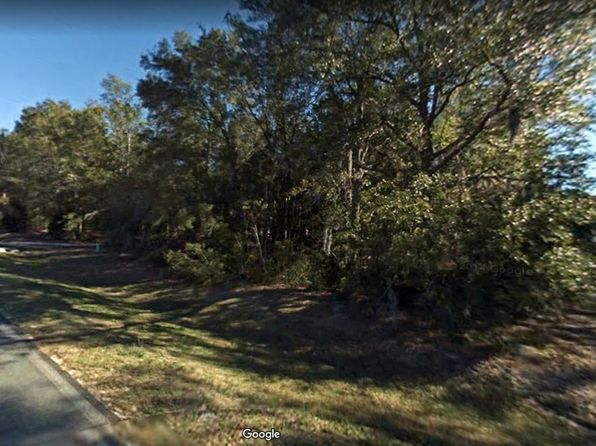 null bed null bath Vacant Land at  20040 CR 137 Wellborn, FL, 32094 is for sale at 10k - 1 of 4