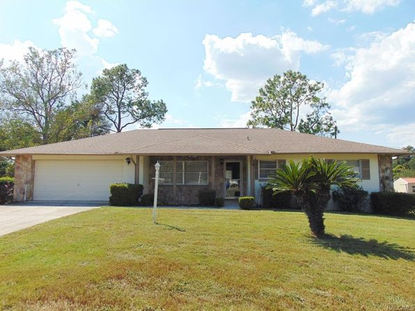 2 bed 2 bath Single Family at 441 W Buttonbush Dr Beverly Hills, FL, 34465 is for sale at 124k - 1 of 21
