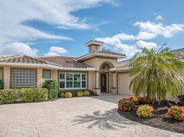 3 bed 3 bath Single Family at 3359 SE 22ND PL CAPE CORAL, FL, 33904 is for sale at 1.27m - 1 of 23