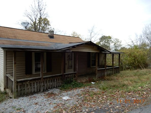 2 bed 1 bath Single Family at 401 Ridge St Mabscott, WV, 25801 is for sale at 10k - 1 of 10