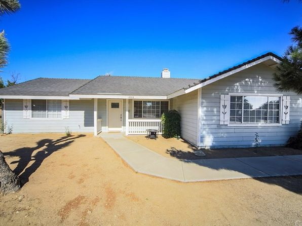 3 bed 2 bath Single Family at 4308 Highland Rd Phelan, CA, 92371 is for sale at 275k - 1 of 37