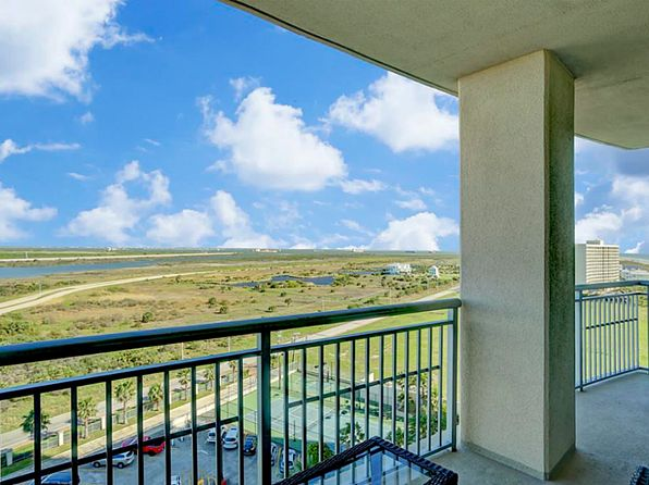 2 bed 2 bath Condo at 801 E Beach Dr Galveston, TX, 77550 is for sale at 410k - 1 of 28