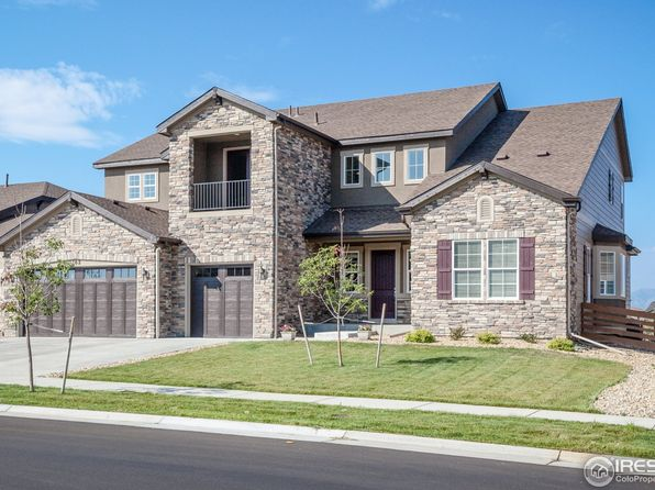 4 bed 4 bath Single Family at 102 Sunshine Cir Erie, CO, 80516 is for sale at 819k - 1 of 24