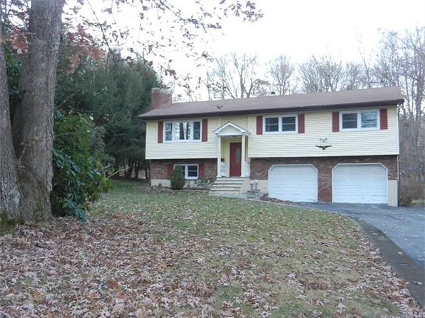 3 bed 3 bath Single Family at 17 Sterling Rd Carmel, NY, 10512 is for sale at 310k - 1 of 18