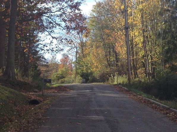 null bed null bath Vacant Land at 0 Mapleview Ave Busti, NY, 14750 is for sale at 20k - 1 of 6