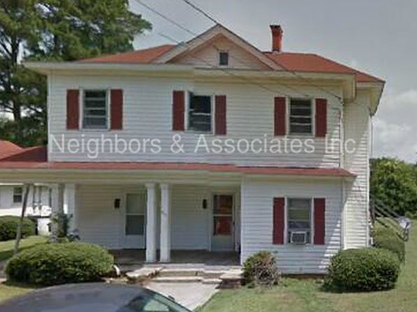 Apartments For Rent In Benson Nc Zillow