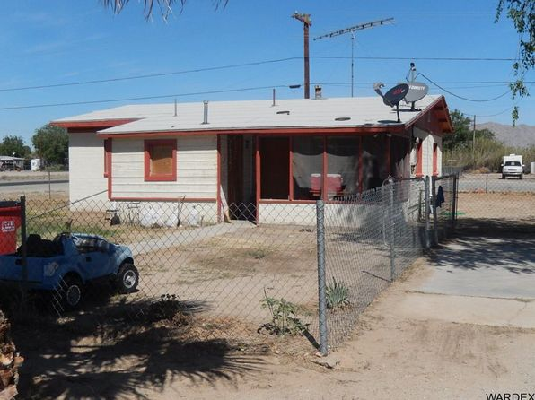 2 bed 1 bath Single Family at 71148 ELM AVE WENDEN, AZ, 85357 is for sale at 35k - google static map