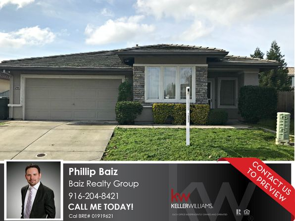 4 bed 2 bath Single Family at 5249 Harston Way Sacramento, CA, 95843 is for sale at 375k - 1 of 33