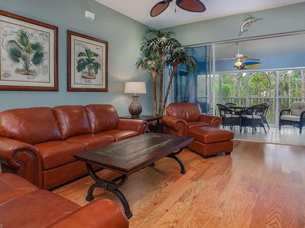 3 bed 2 bath Condo at 817 Carrick Bend Cir Naples, FL, 34110 is for sale at 299k - 1 of 25