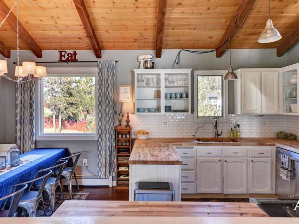 6 bed 3 bath Single Family at 1926 Virginia Dale St Helena, MT, 59601 is for sale at 360k - 1 of 18