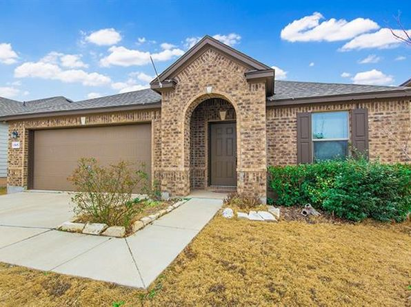 4 bed 2 bath Single Family at 13605 ULYSSES S GRANT ST MANOR, TX, 78653 is for sale at 210k - 1 of 26