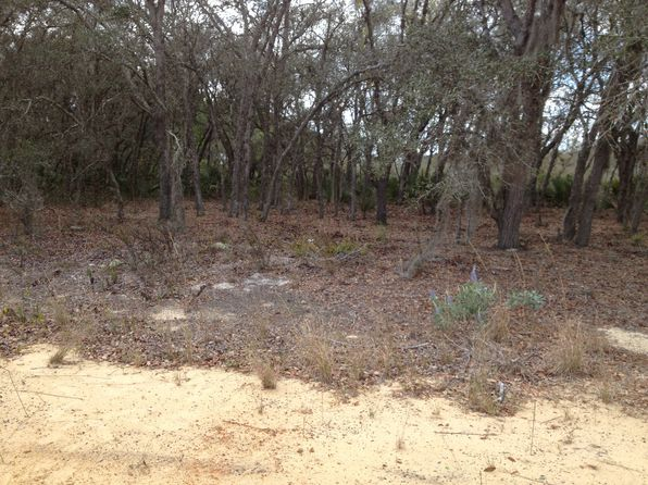 null bed null bath Vacant Land at 3189 N BARTOW RD AVON PARK, FL, 33825 is for sale at 2k - google static map