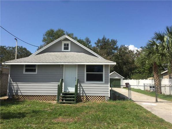 3 bed 2 bath Single Family at 1206 Maryland Ave Saint Cloud, FL, 34769 is for sale at 180k - 1 of 19