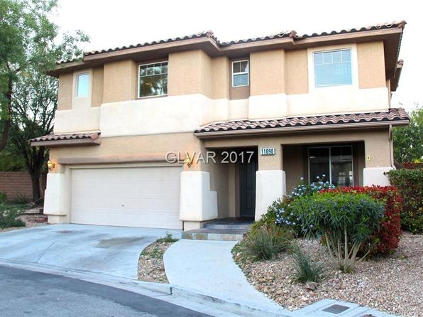 4 bed 3 bath Single Family at 11090 Caramel Crest Ct Las Vegas, NV, 89135 is for sale at 405k - 1 of 35