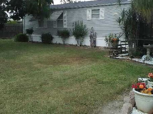 3 bed 2 bath Mobile / Manufactured at 26826 S Tamm Ln Harlingen, TX, 78552 is for sale at 70k - 1 of 9