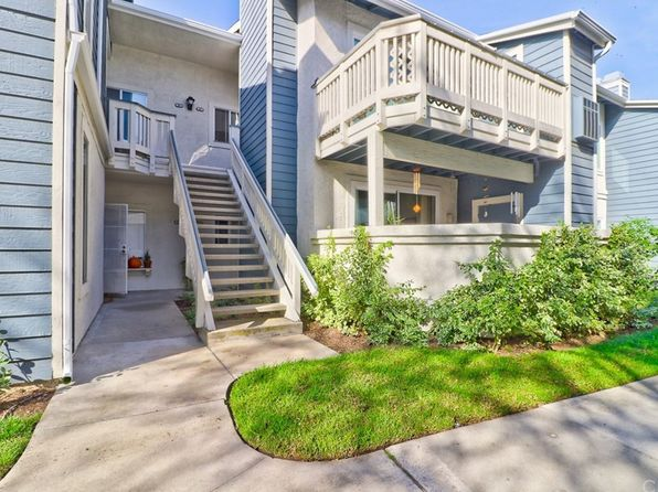 1 bed 1 bath Condo at 12068 Sylvan Riv Fountain Valley, CA, 92708 is for sale at 316k - 1 of 33