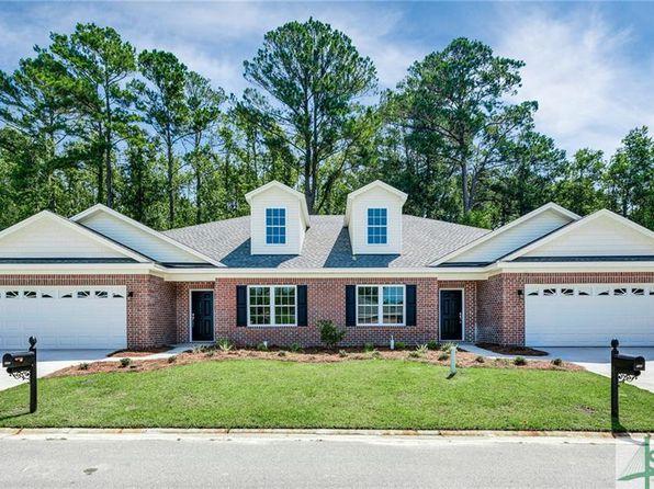 3 bed 3 bath Single Family at 4 Wild Heron Villas Ct Savannah, GA, 31419 is for sale at 235k - 1 of 20