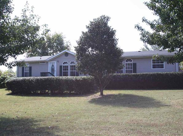 3 bed 2 bath Mobile / Manufactured at 3781 N Highway 101 Greer, SC, 29651 is for sale at 105k - 1 of 25