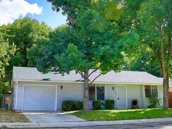 2 bed 1 bath Single Family at 4222 N Mint Pl Boise, ID, 83703 is for sale at 182k - 1 of 15