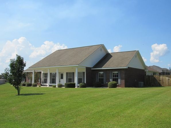3 bed 2 bath Single Family at 100 Autumn Way Enterprise, AL, 36330 is for sale at 165k - 1 of 36