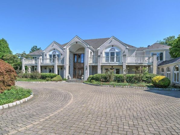 5 bed 6 bath Single Family at 14 Paddock Ln Colts Neck, NJ, 07722 is for sale at 1.80m - 1 of 30