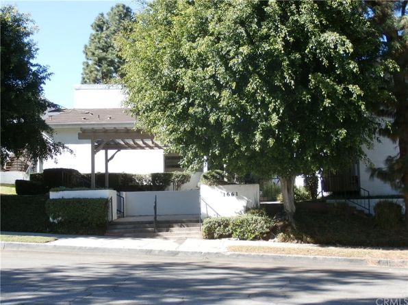 2 bed 2 bath Condo at 1661 Neil Armstrong St Montebello, CA, 90640 is for sale at 349k - 1 of 30