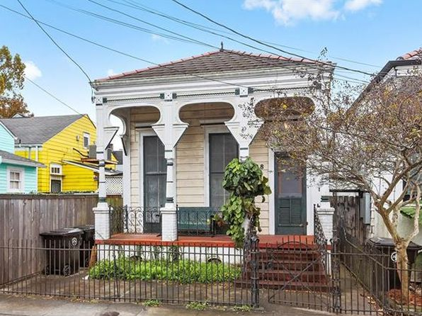 3 bed 2 bath Single Family at 2228 Royal St New Orleans, LA, 70117 is for sale at 419k - 1 of 13
