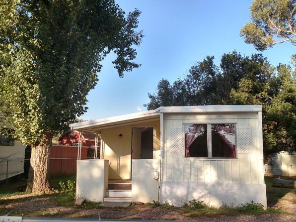 3 bed 1 bath Mobile / Manufactured at 1075 S Moonlight Dr Payson, AZ, 85541 is for sale at 83k - 1 of 15