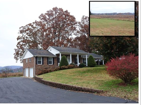 4 bed null bath Single Family at 122 Jennifer St Livingston, TN, 38570 is for sale at 250k - 1 of 40