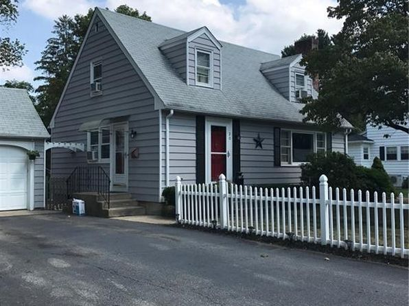 3 bed 2 bath Single Family at 20 Williams St Coventry, RI, 02816 is for sale at 245k - 1 of 28
