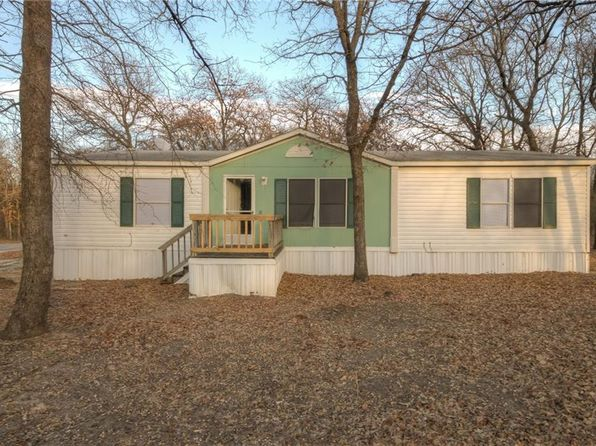 3 bed 2 bath Mobile / Manufactured at 1624 Coral Rd Azle, TX, 76020 is for sale at 75k - 1 of 17