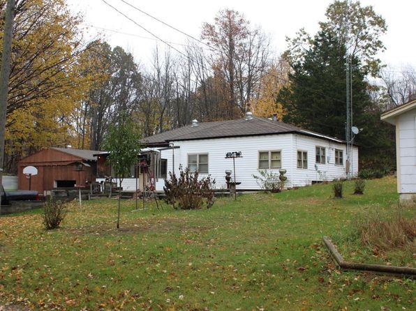 2 bed 1 bath Single Family at 5825 Superior St Coloma, MI, 49038 is for sale at 300k - 1 of 17