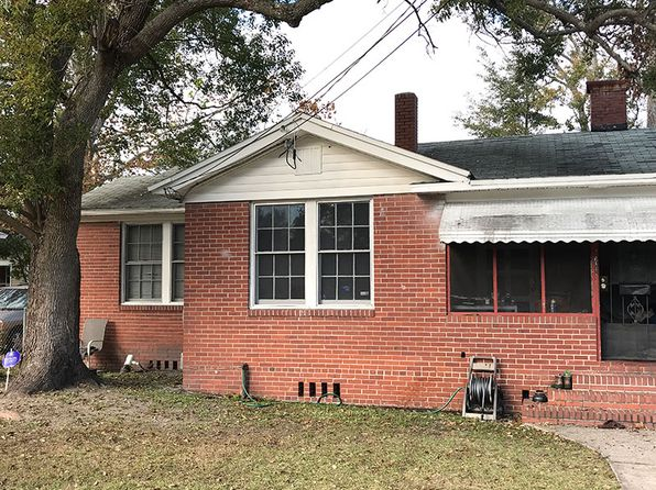 3 bed 1 bath Single Family at 611 E 58th St Jacksonville, FL, 32208 is for sale at 75k - 1 of 8