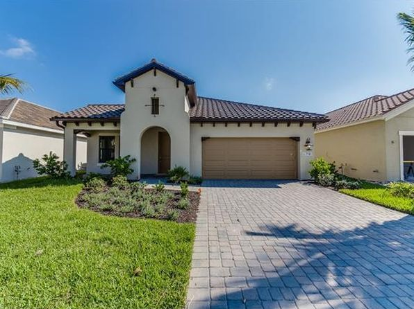 3 bed 3 bath Single Family at 7741 Cypress Walk Dr Fort Myers, FL, 33966 is for sale at 397k - 1 of 12
